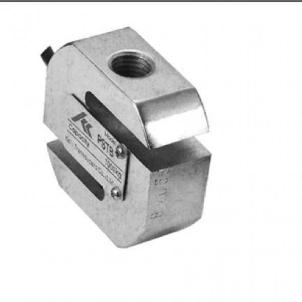 Loadcell Vạn Phú title=